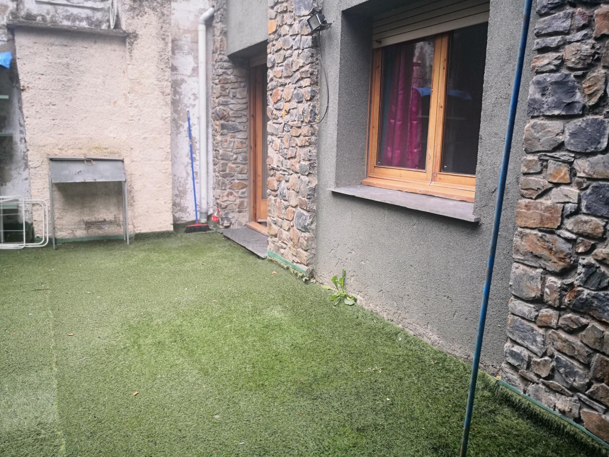 Pis en lloguer a Encamp - Immobiliària Cortals - Andorra - Rèf. 0360