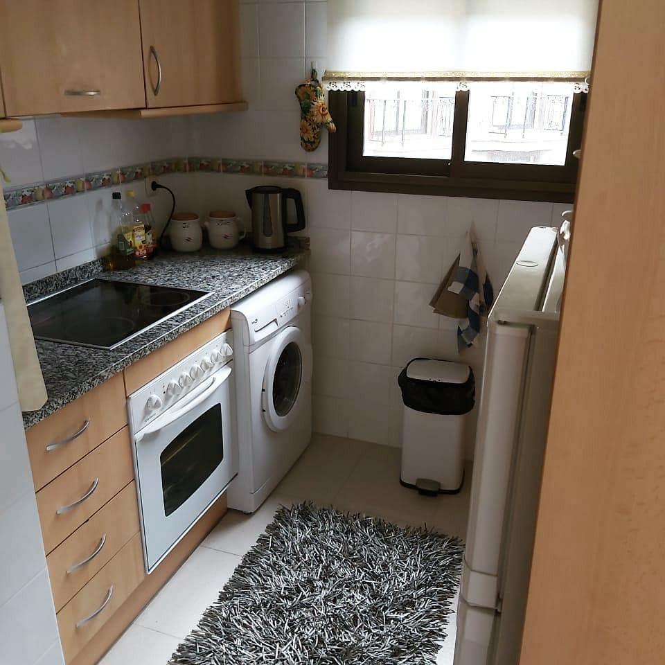 Pis en venda a La Massana - Immobiliària Cortals - Andorra - Rèf. 0299
