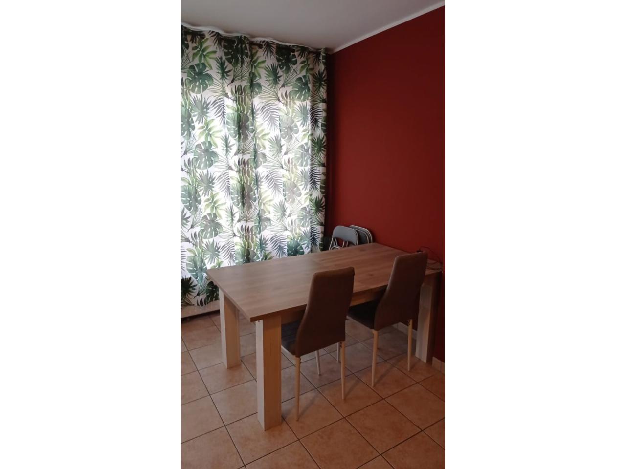 Pis en venda a Canillo - Immobiliària Cortals - Andorra - Rèf. 0295
