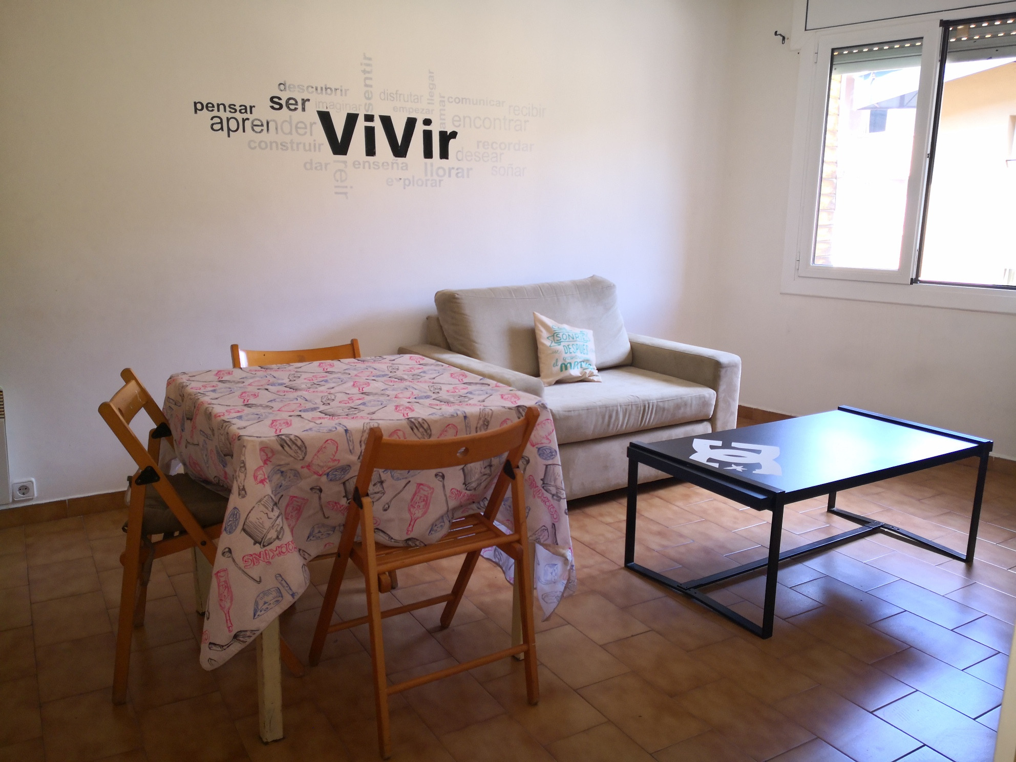 Pis en lloguer a Encamp - Immobiliària Cortals - Andorra - Rèf. 0294