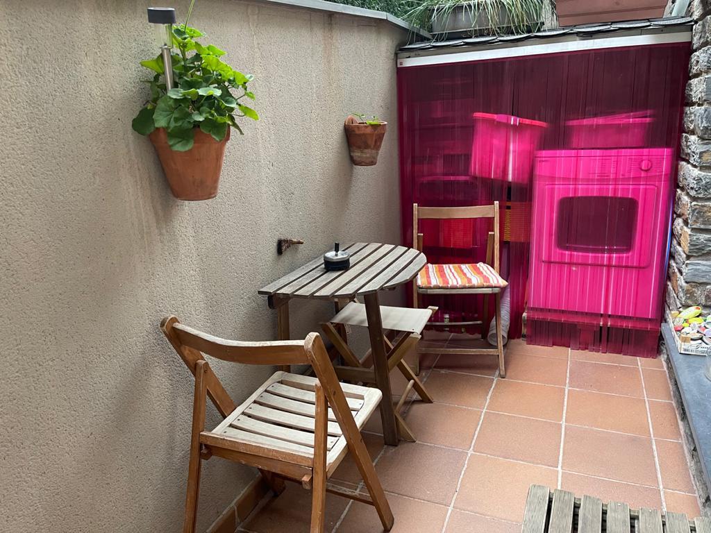 Pis en venda a Encamp - Immobiliària Cortals - Andorra - Rèf. 0331