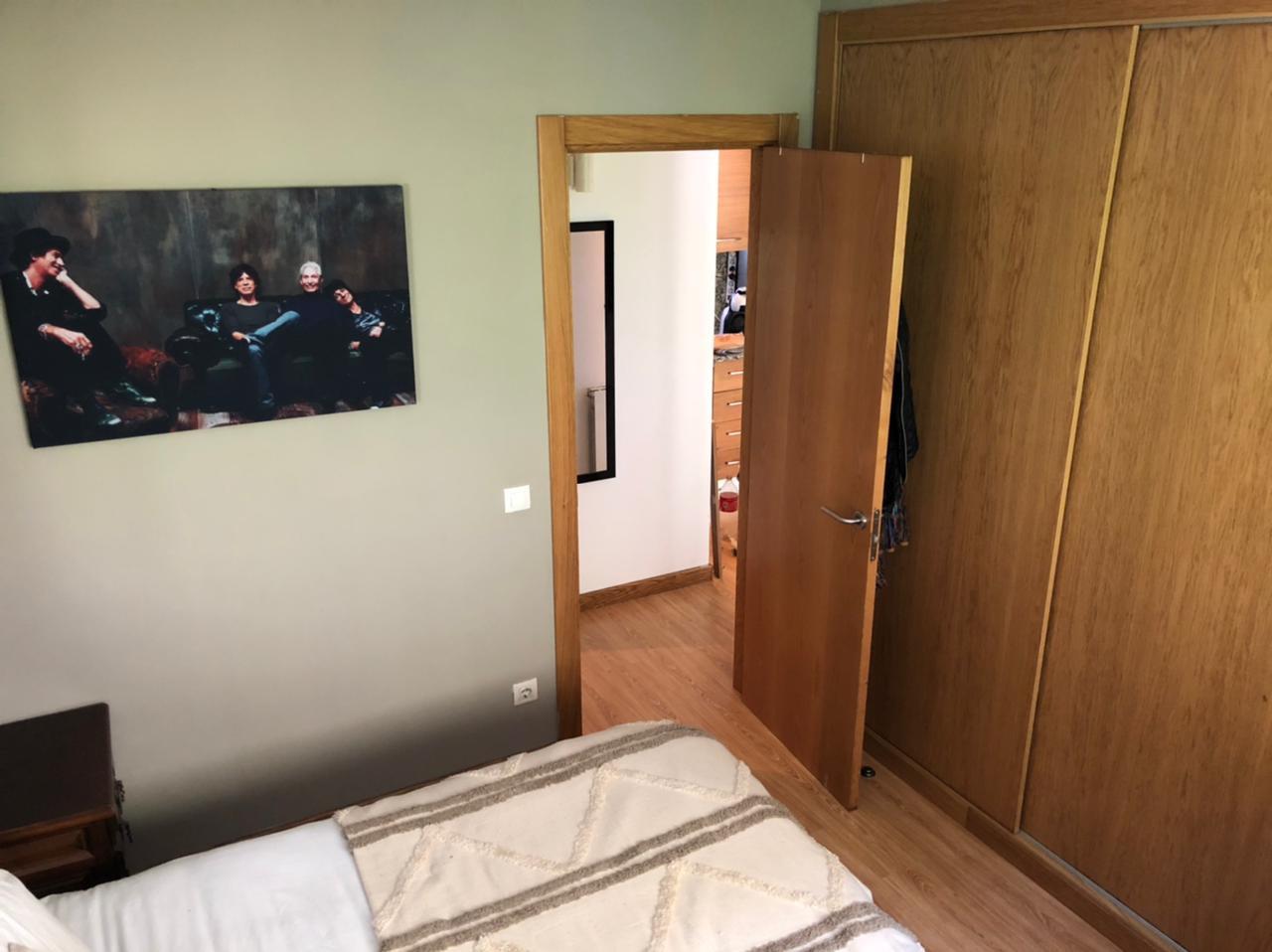 Pis en lloguer a Canillo - Immobiliària Cortals - Andorra - Rèf. 0325