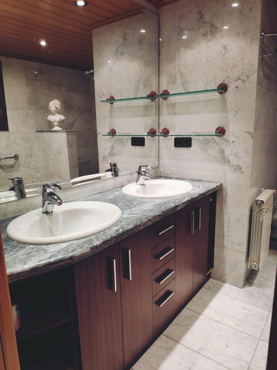 Pis en venda a Escaldes-Engordany - Immobiliària Cortals - Andorra - Rèf. 0296