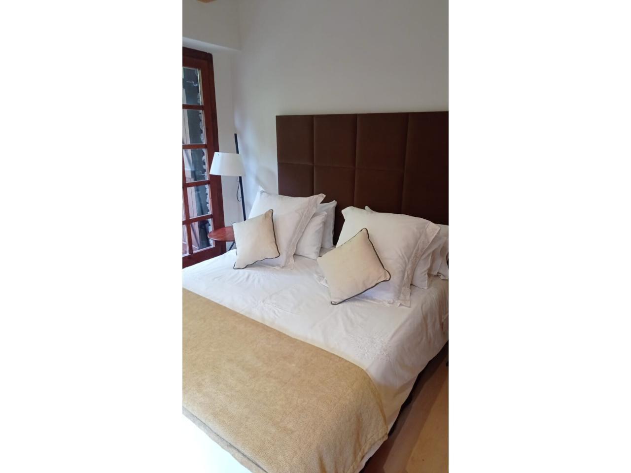 Xalet/Casa Adossada/Borda en venda a Ordino - Immobiliària Cortals - Andorra - Rèf. 0358