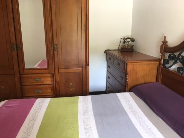 Pis en lloguer a Canillo - Immobiliària Cortals - Andorra - Rèf. 0315