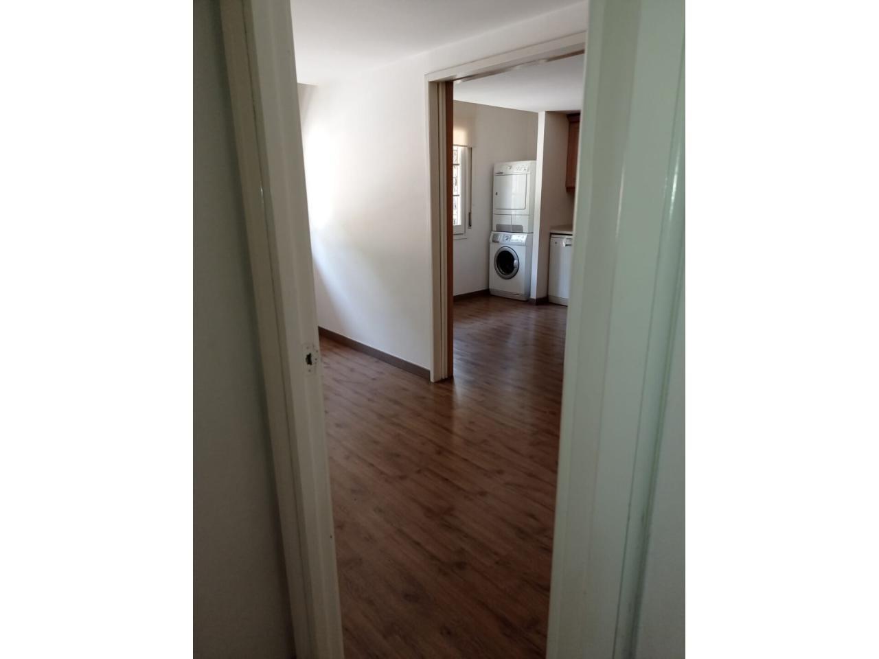 Pis en venda a Escaldes-Engordany - Immobiliària Cortals - Andorra - Rèf. 0355