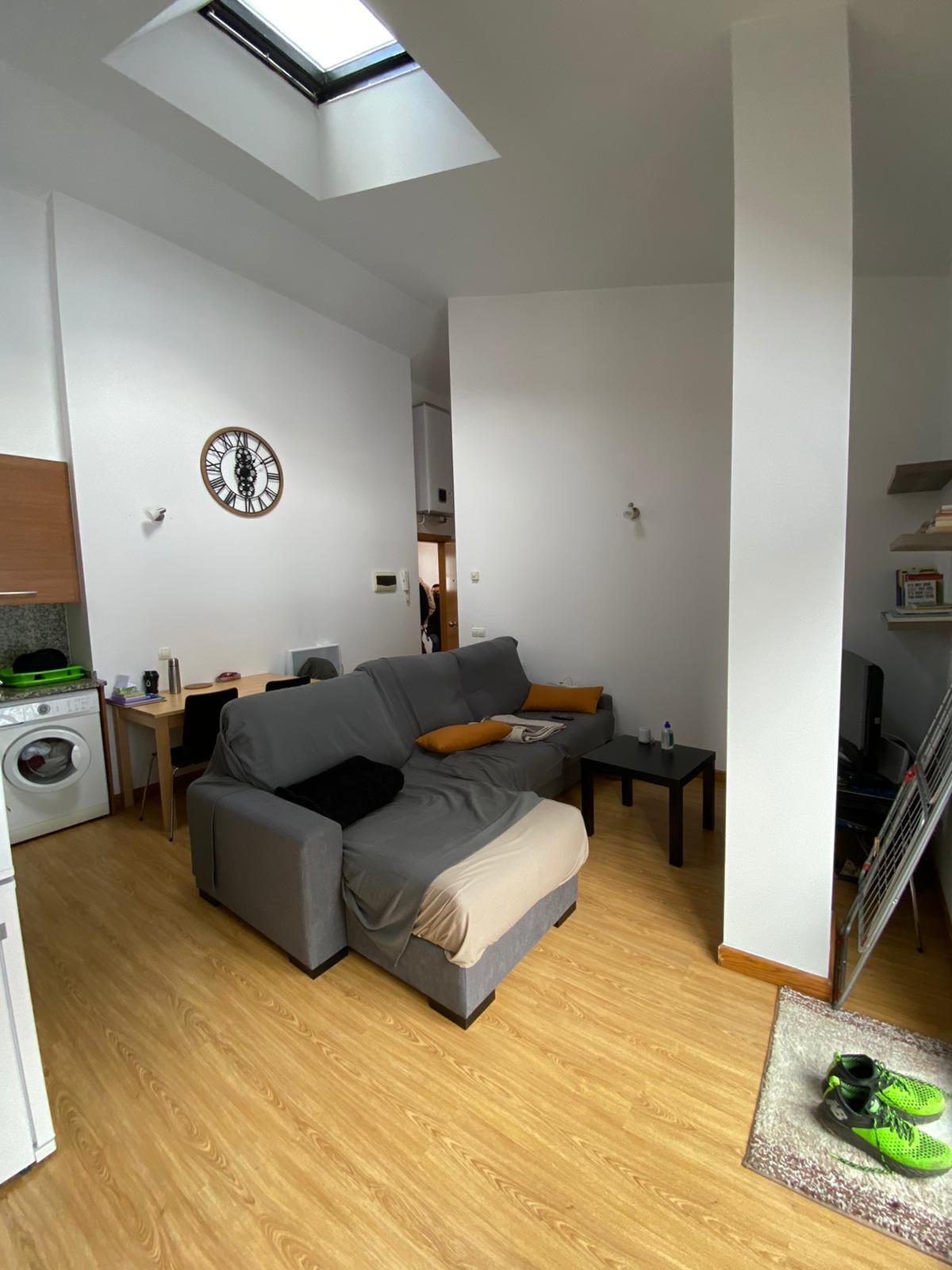 Pis en lloguer a Canillo - Immobiliària Cortals - Andorra - Rèf. 0321